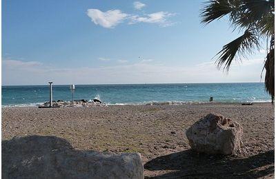 Cagnes sur mer - 06.