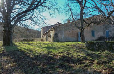 Album - Clos-Barry 05.01.2015