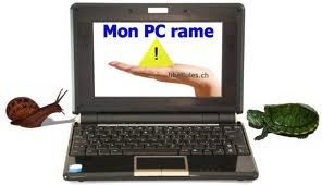 ATELIER : RAFRAICHIR SON SYSTEME WINDOWS