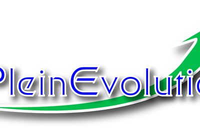 Coaching PleinEvolution