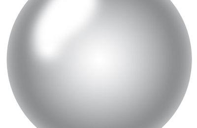 Des bulles avec Photoshop