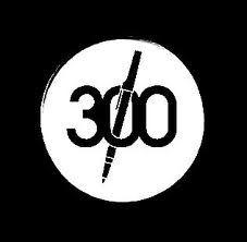 300 post!