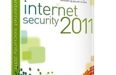 AVG Internet Security 2011 - Serial Hasta 2018