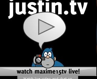 Tv En Vivo Desde Juntin.tv - Portable