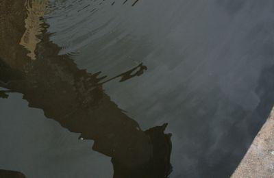 entre 2 eaux