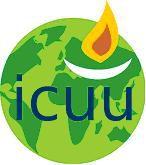 le CUUF représente les unitariens français auprès de l'ICUU