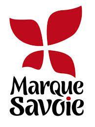 Deux nouveaux Partenaires : Marque Savoie et Bretz