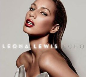 Nouveau single Leona Lewis