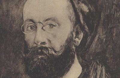 Biographie de GOURDAULT Pierre Jules Auguste (1880 - 1915).