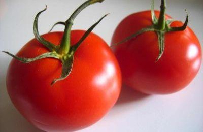 Propiedades medicinales y nutritivas del tomate