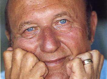 Frédéric Dard - 1921 / 2000