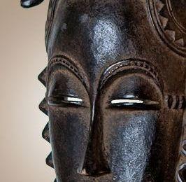 histoire du peuple baoulé