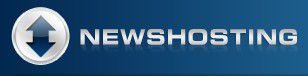 Newshosting publie la version 1.3.2 de son navigateur Newsgroup