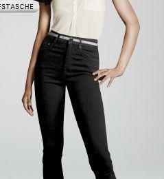 Sommerliche Outfits von H&M!