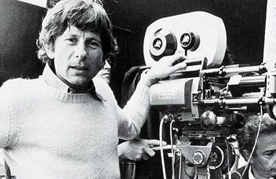 L'affaire Roman Polanski