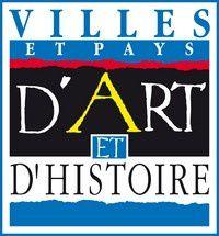 Blois, ville d'art et d'histoire