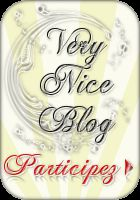 Participation à Very Nice Blog