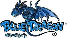 Blue Dragon 01 - 10 vostfr
