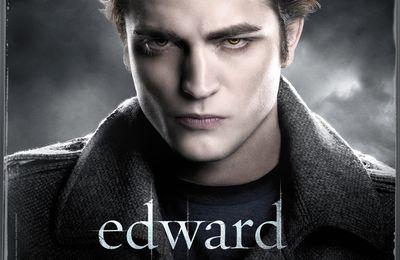 Twilight Fonds d'écrans