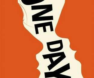#102 - One Day (book & film)