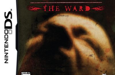 Dementium :The Ward VS Resident Evil: Deadly Silence