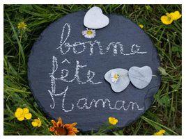Pour toutes les Mamans du Monde ...