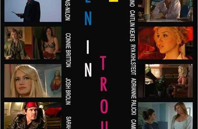 [FILM] WOMEN IN TROUBLE [TRUEFRENCH][DVDRIP]