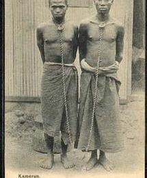 """A Mansour Kaba: """" Il n'est pas un seul mansa du Manden qui n'ait vendu sa part d'esclaves"""" »"""