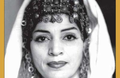 La Maison de la Culture de Béjaia n'a pas encore la chance d'être baptisée au nom d'une personnalité locale ou nationale de la culture algérienne.
