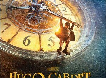 Sorties Cinéma du 14/12/2011