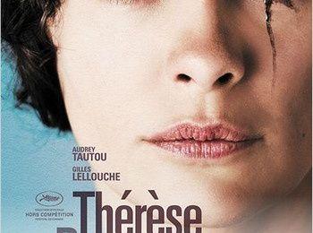 Sorties Cinéma du 21/11/2012