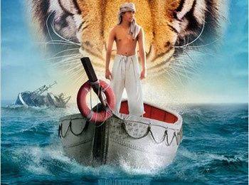 Sorties Cinéma du 19/12/2012