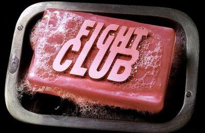 Le Film du Dimanche : Fight Club