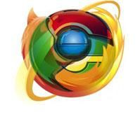 Google : Vers la fin du support d'Internet Explorer 6 ?