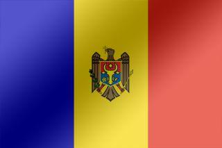 Ce soir : Finale en Moldavie