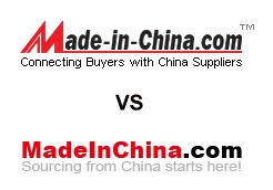 > Made-in-china.com ou Madeinchina.com ?