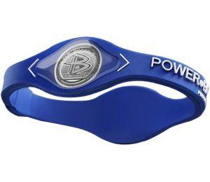 Combien vaut réellement un bracelet Power Balance ?