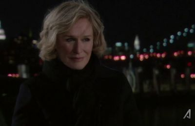 """Failure is Failure"" & ""I Love You, Mommy"" (Damages - 5.03/5.04)"