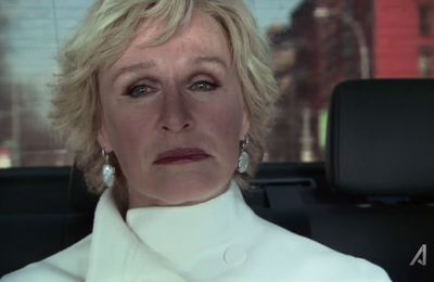 """But You Don't Do That Anymore"" (Damages - 5.09/5.10)"