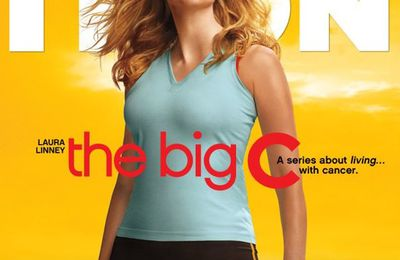 The Big C: Saison 2