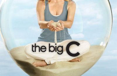 The Big C: Saison 1