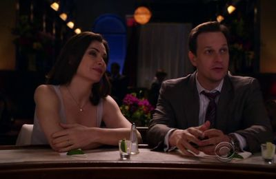 """Closing Arguments"" (The Good Wife - 2.23)"