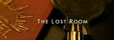 The Lost Room, le jeu