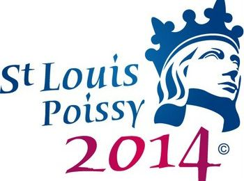 Saint-Louis 2014, oui mais de Poissy