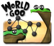 World of GOO fête son anniversaire !!!