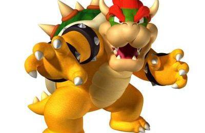 Super Mario Galaxy 2 ne se vend pas très bien au Japon