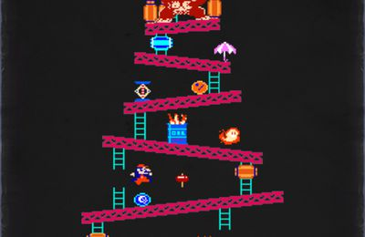 Joyeuses fêtes de Noël !