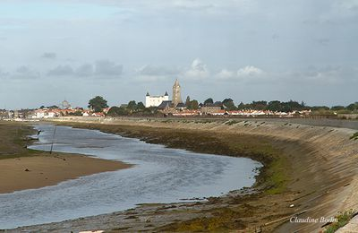 Noirmoutier - 2/2 (6 photos)