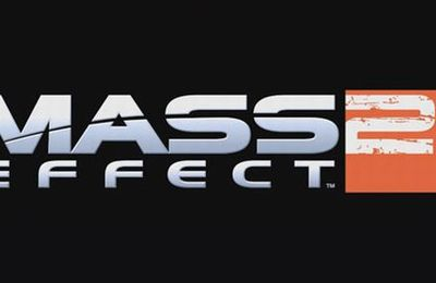 Mass Effect II