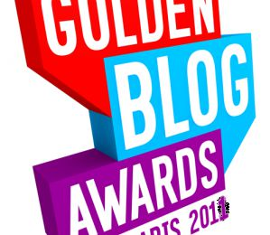 Golden Blog Awards 2011 : votez pour Job 2.0 !